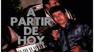 Jimmy Gutierrez - A Partir De Hoy