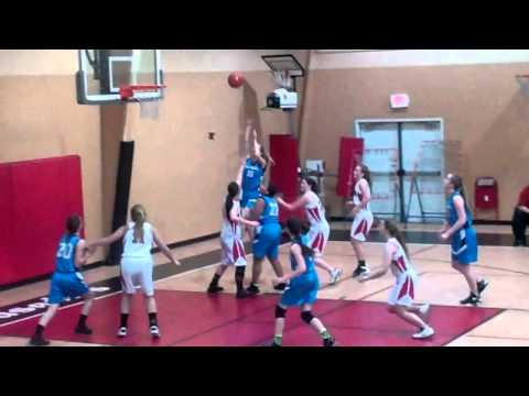 Tall Oaks Classical School v  TriState Christian Academy 2 8 2014