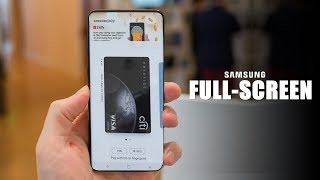 samsung-s-full-screen-smartphone-here-s-when-we-ll-get-it