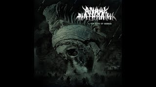 Incoming: Anaal Nathrakh - A new kind of horror