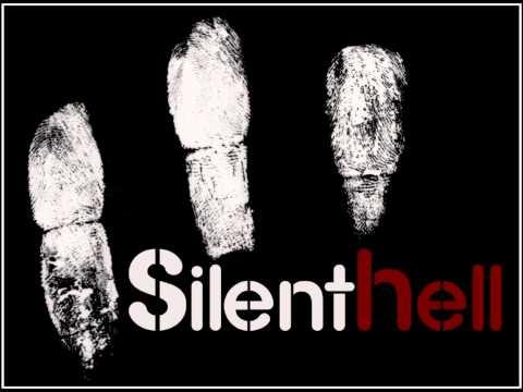 Grieche - Silent Hell (Dark Techno Edit)