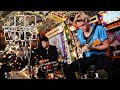 CODY SIMPSON THE TIDE Waiting For The Tide Live In Los Angeles CA 2017 JAMINTHEVAN mp3