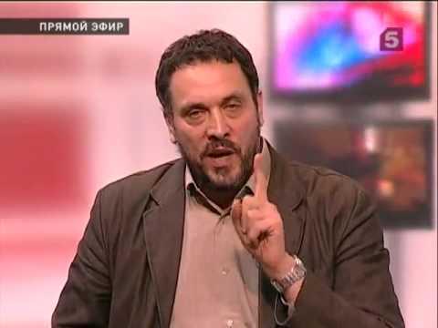 видео: 26.11.12. Кто такие Казаки. Открытая студия