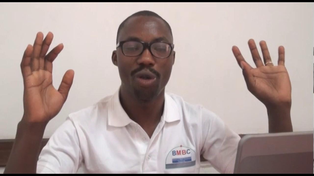 Canal Porno Ama De Casa Chantage bmbc ntibibagira: umviriza uko wobigenza nimba wipfuza