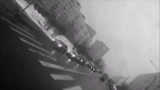 Гражданская Оборона - Долгая счастливая жизнь(клип)