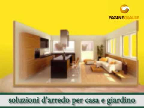 Arredo Porte Orbassano. Perfect Porte Interne With Arredo Porte ...