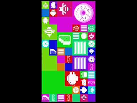 Android 4 4 4 En BQ AQUARIS E5 4G