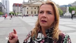 La Ideología de Género, ya azotó a Alemania