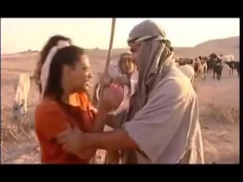 فيلم سيدنا موسى عليه السلام كاملة بالعربية