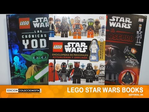 lego-star-wars-books-review