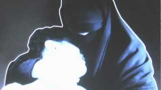 "Crystal Castles ""WRATH OF GOD"" Official"
