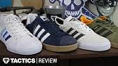 low priced 627b2 1a169 ADIDAS SKATEBOARDING ADI EASE footwear white mystery blue gu