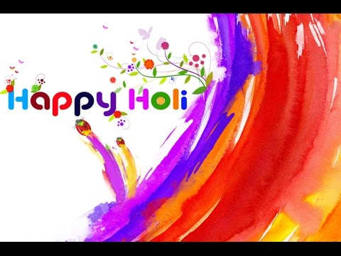happy-holi-2017,-wallpaper,-animation,-gifs,-song,-whatsapp-video-free-download,-wishes-13