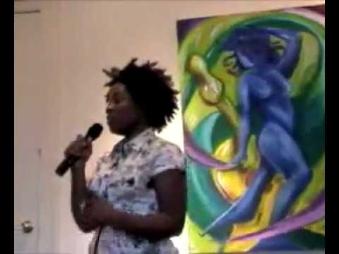 CSRA African American Arts Alliance