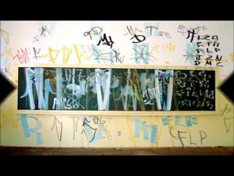 cultura inglesa - são paulo - education
