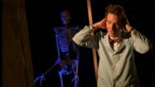 Bill Nye, the Science Guy: Joints thumbnail