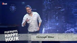 Feindbilder und die Demütigung der Völker in Europa - Christoph Sieber 22.03.2015 - Bananenrepublik