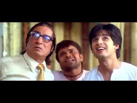 Rajpal yadw best komedi