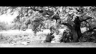 Хороший клип про ВДВ (НИКТО,КРОМЕ НАС!)