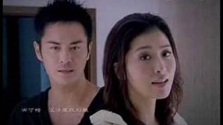 Repeat youtube video TVB 最美麗的第七天 - 片尾曲 - 抱著空氣 (TVB Channel)