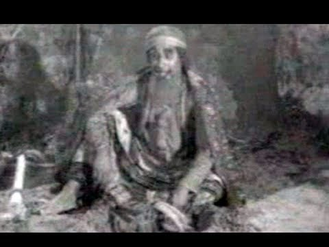 Ullasam Thedum - Sivaji Ganesan Tamil Song - Tenali Raman