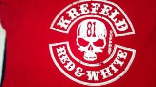Hells Angels Forever(Engel gehen durch die Hölle)   www.hells-angels-mc-krefeld.de