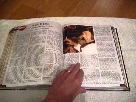 Ultimate Elvis Book Volume 3 (1969 - 1977) By Erik Lorentzen