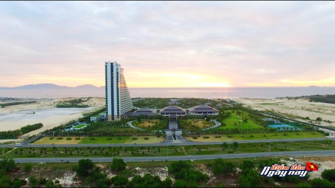 Điểm Đến Ngày Nay | Duyên Hà Resort (Cam Ranh) #59