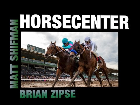 HorseCenter - Kentucky Derby 2017 Contenders