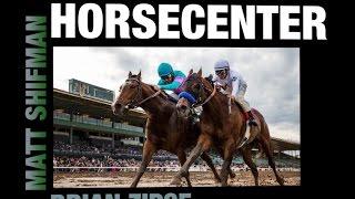 HorseCenter - Kentucky Derby 2017 Contenders