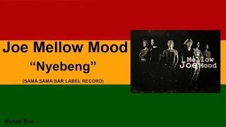 Joe Mellow Mood - Nyebeng (Lirik)