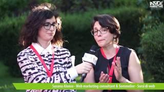 Marketing multisensoriale e storytelling per vendere il vino