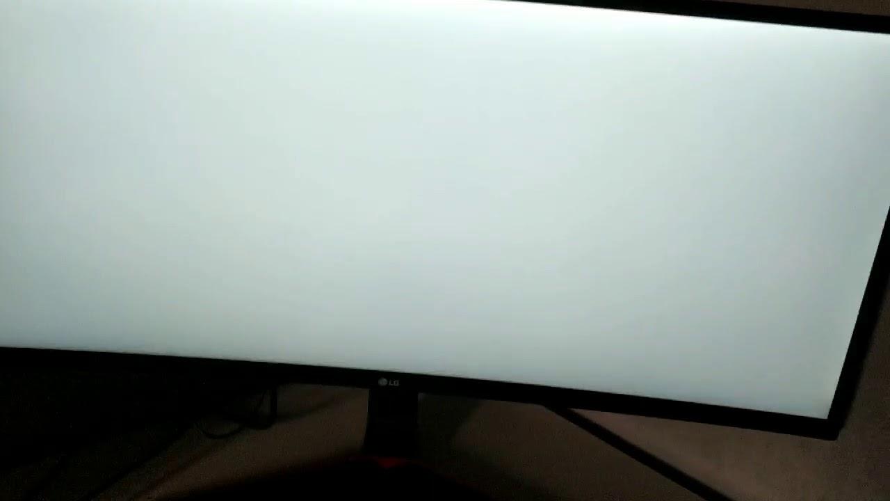 Rtx 2070 failure black screen freeze crash error 1