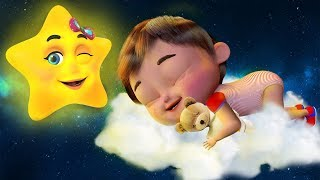 🔴 Twinkle Twinkle Little Star , Baby Shark , The Wheels on the Bus , Johny Johny Yes Papa ,ABC Songs