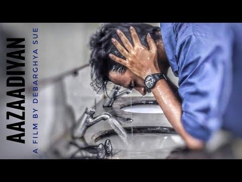 AAZAADIYAN - The Short Film