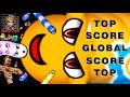 Dj Tik Tok Cacing Besar Alaska Mukbang Top Score Global  Mp3 - Mp4 Download