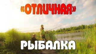 Неудачный выезд 01.07.2017, Дятлово, Зарайский район