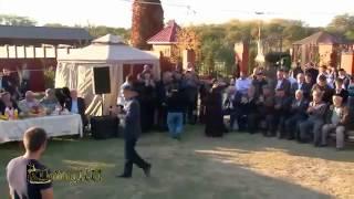 Чеченская свадьба 2014 3 часть