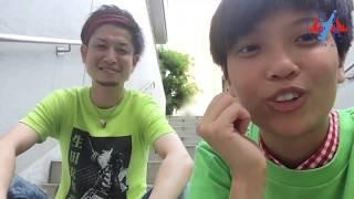 HPFA Show #02 生田衣梨奈生日Event Report (?) (請開啟中文CC字幕食用)...