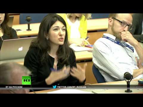 Госдеп отказался делать выбор между Турцией и сирийскими курдами