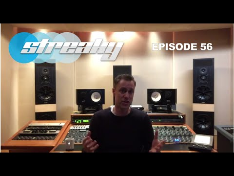 My #1 Secret To Becoming The Best Mastering / Mix Engineer In The World - Episode #56