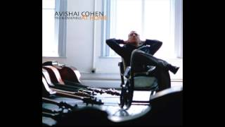 Video Avishai Cohen - Remembering download MP3, 3GP, MP4, WEBM, AVI, FLV Januari 2018