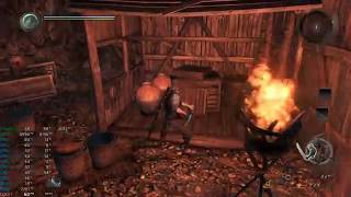 Nioh complete edition , PC 4k 60fps very high graphics
