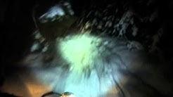 Hansis 12.01.2013 lamppukierros