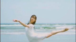 2014年初頭、AKB48「前しか向かねえ」に選抜入りした時期に作った動画で...