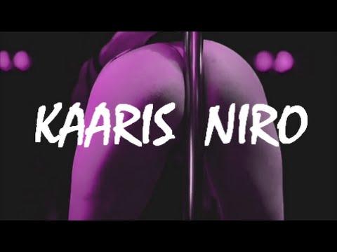 Instru type Kaaris x Niro - J'ai dit Puteuh ( prod. by Arome ) trap rap