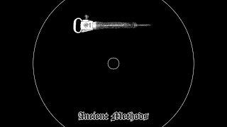 Ancient Methods - Seventh Seal (Ancient Methods) [Full Album]