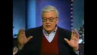 Siskel & Ebert Review Armageddon (1998)
