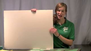 Indiana 4-H How-to Make a Poster
