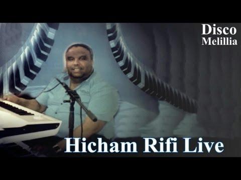 Download Hicham Rifi - Akayi Dirahbas - Official Video